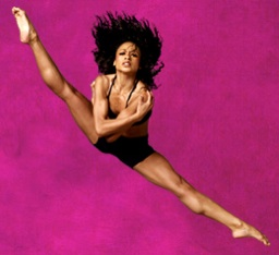 //www.alvinailey.org without permission